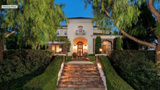 Spacious comfort in Rancho Bernardo