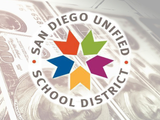 SDUSD to parents: What would you cut?