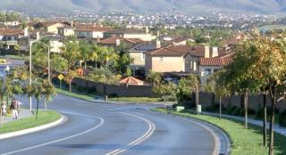 Zillow: San Diego housing near 'crisis level'
