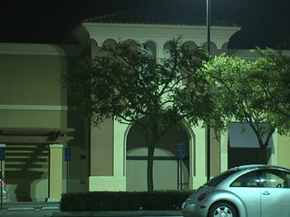 Albertsons paying $91K rent on empty building