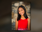 South Bay girl, 9, takes talent to the big stage