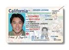 Calif. DMVs now offering Real ID cards