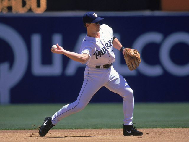 bret_boone_padres_1517345549927_76748617