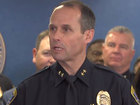 SDPD Chief addresses controversial email
