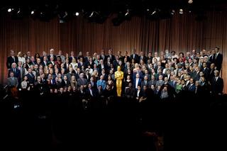 2018 Oscar nominees
