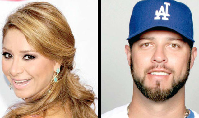 Ex-Dodgers pitcher Esteban Loaiza to face charges of cocaine dealing