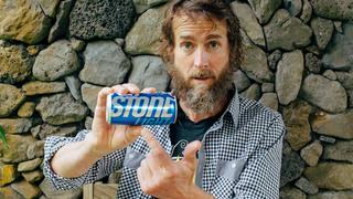 Beer brewer sues MillerCoors over Keystone cans