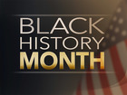 Sing-along for Black History Month