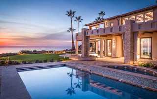 $21M California home hits housing milestone