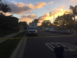 Son calls 911 after finding parents dead in home