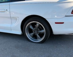 Dozens of tires reportedly slashed in Escondido