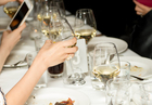 Study: Alcohol more important than exercise