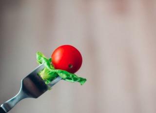 6 San Diego restaurants on Yelp's 'Top 100' list