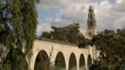 Balboa Park celebrates its 150th birthday
