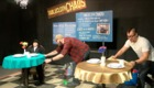 MythBusters hits Fleet Science Center in exhibit