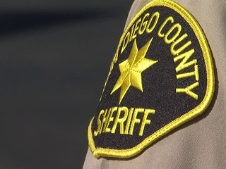 Sexual harassment lawsuit filed against County
