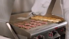 Burger-flipping robot taken offline after 1 day