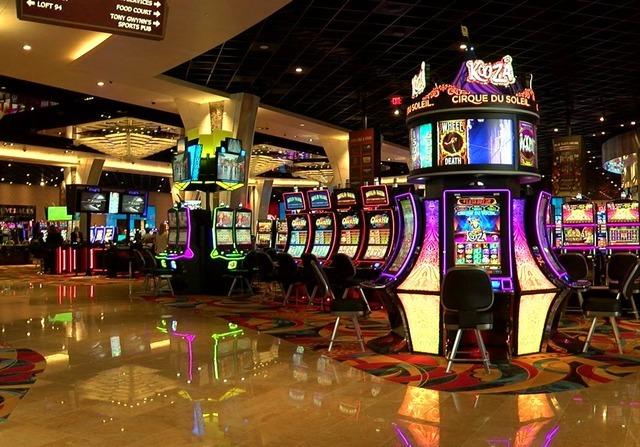 bonus casino belge sans depot