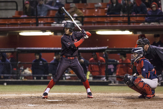 Aztecs defeat Air Force, 3-2, to open weekend...
