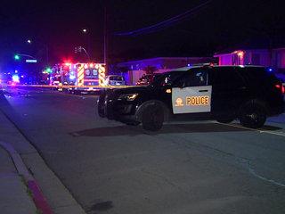 Arrest made in fatal Chula Vista hit-and-run