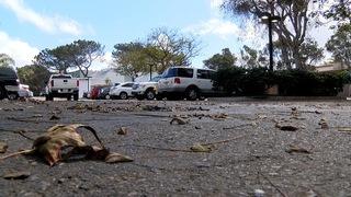 City may seek affordable housing near beach