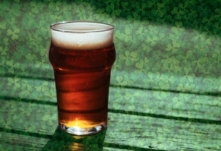 St. Patrick's Day events in San Diego