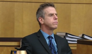 Adam Shacknai testifies in Zahau civil case