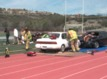 Students experience powerful message about DUI
