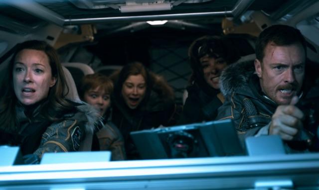 'Stranger Things' stars reportedly land massive pay raises for Season 3