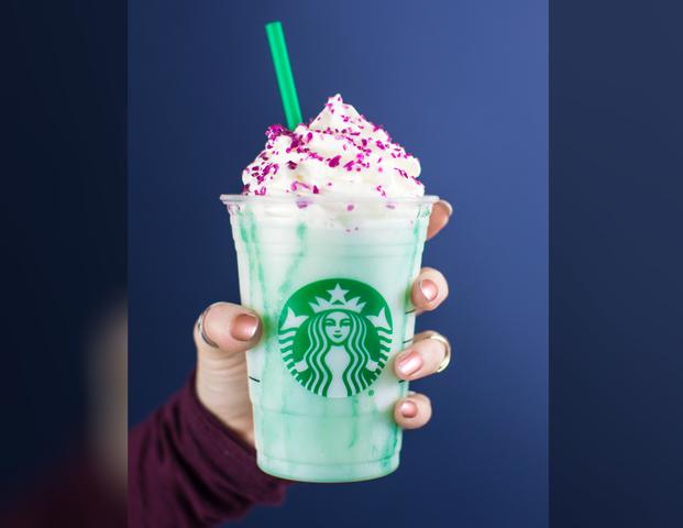 Louis Trust Co Invests $216000 in Starbucks Co. (NASDAQ:SBUX)