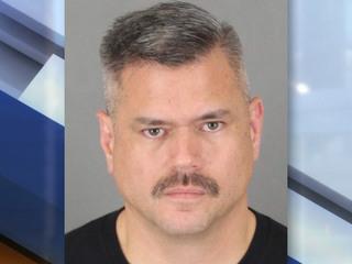 SD deputy accused of molestation in Riverside
