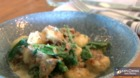 Exploring San Diego: Cucina Sorella makes gnocci