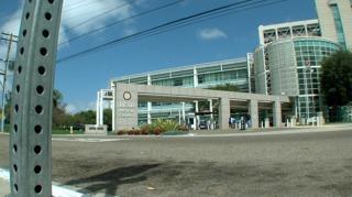 Doctor surrenders license over alleged drug use