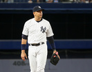 Report: A-Rod's nephew kidnapped in ransom plot