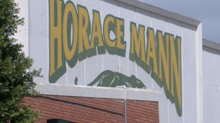 SDUSD teacher accused of showing porn to class