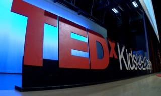TEDx igniting confidence in El Cajon students