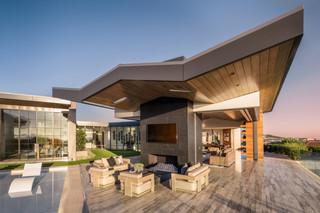 Real estate spotlight: Corona Del Mar home, $24M