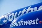 Lawsuit: Southwest had whites-only break room