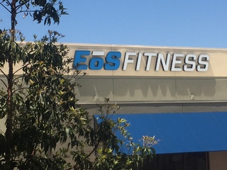 EōS gyms face lawsuits over fitness machines