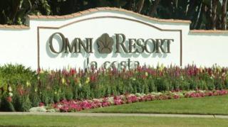 Exclusive: Alleged SD hotel attack interview