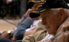 San Diego veterans complete 'Tour of Honor'