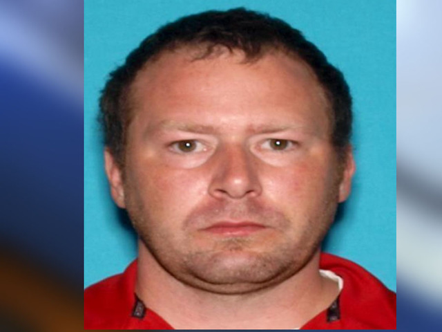 Stormy S Man Cave Barber Nelson : Minnesota man wanted for possessing child pornography may be in san