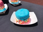 PHOTOS: Unicorn, deep-fried foods at the SD Fair