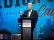 Franklin Graham launches state tour in Escondido