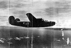 WWII bomber found, families get closure