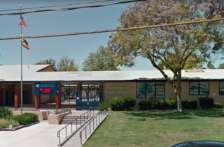 SDSO investigate threat at Spring Valley school