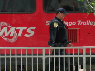 MTS introduces new security measures