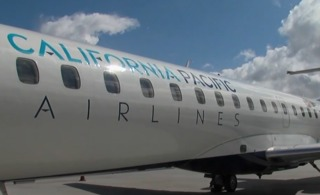 Airline to start service out of Carlsbad