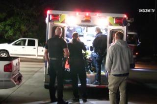 Woman found brutally beaten in Chula Vista