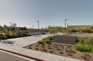 Report: Top elementary schools in San Diego Co.
